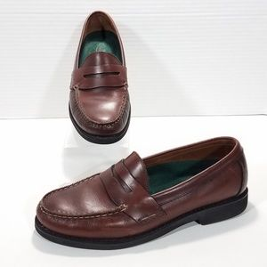 Rockport Penny Loafers Style #M4034